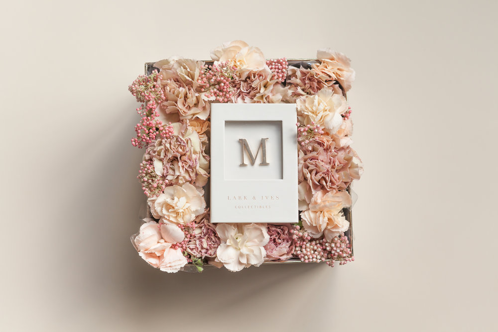 Mothers Day Box-20.jpg