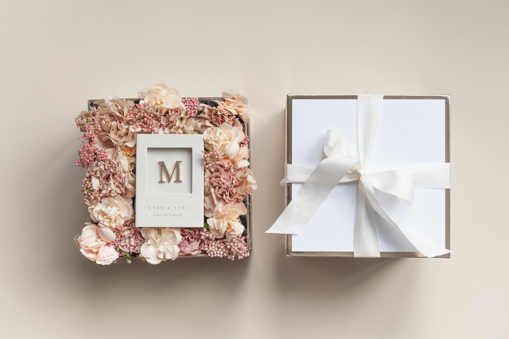 Mothers Day Box-23.jpg