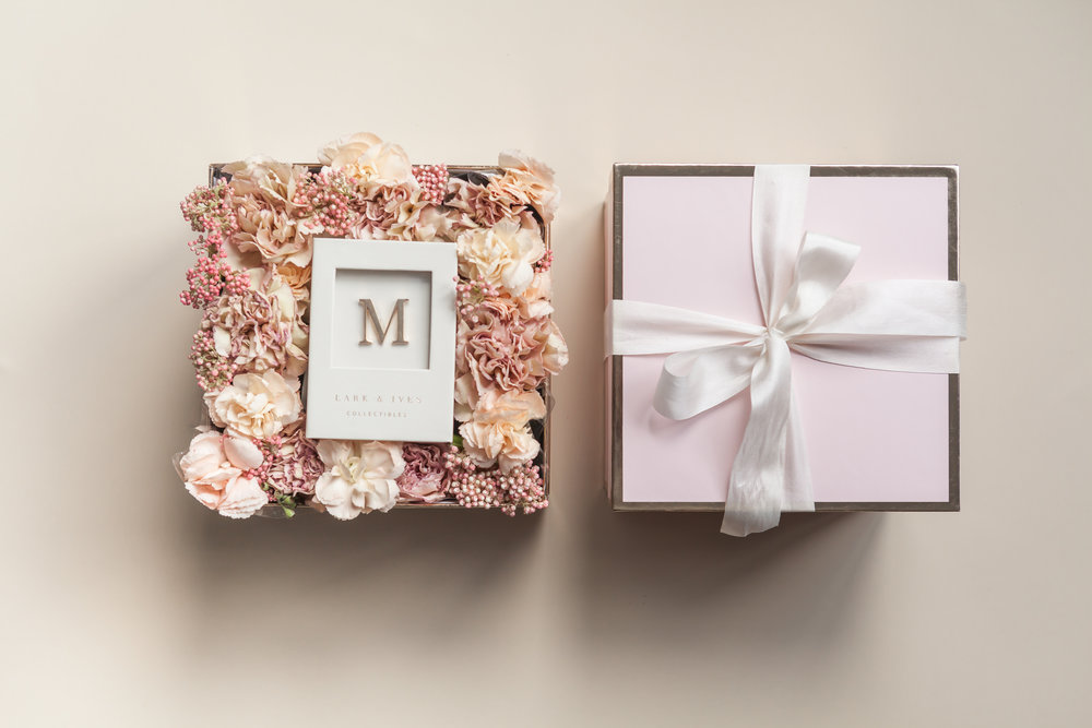 Mothers Day Box-25.jpg