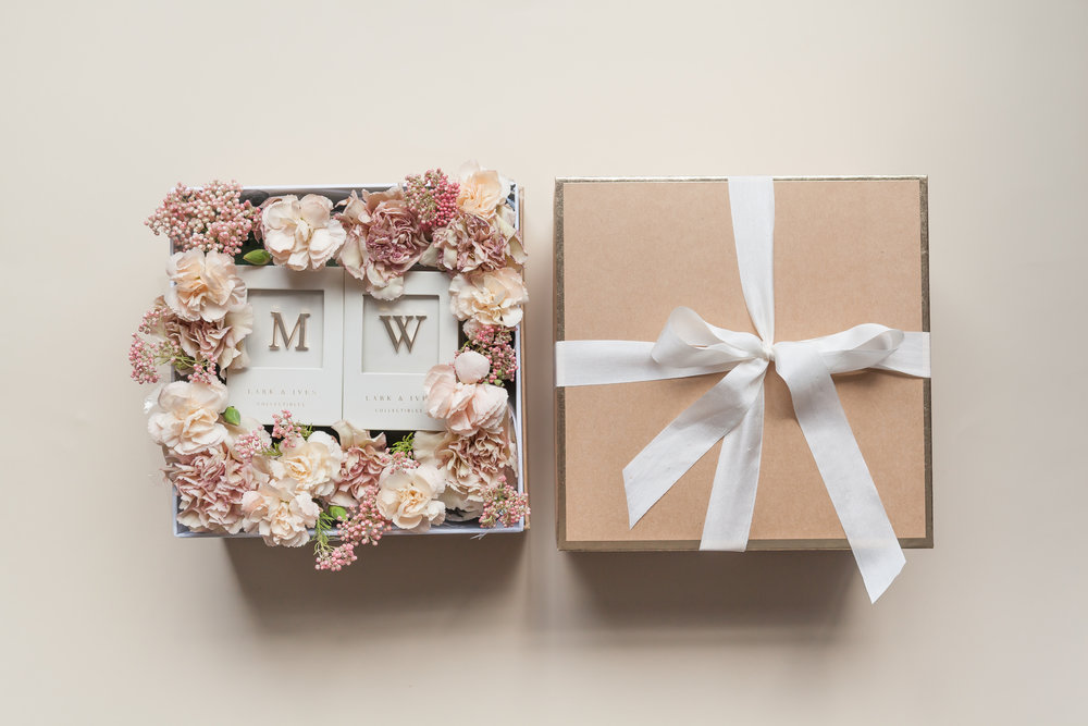 Mothers Day Box-1.jpg
