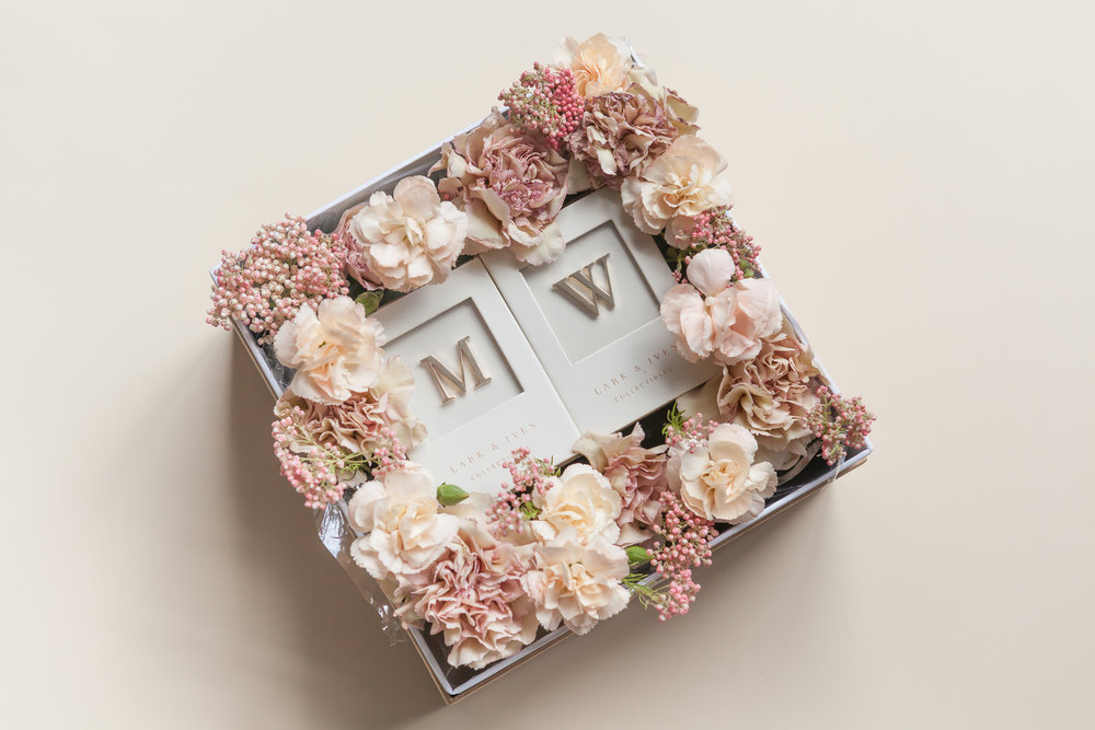 Mothers Day Box-5.jpg