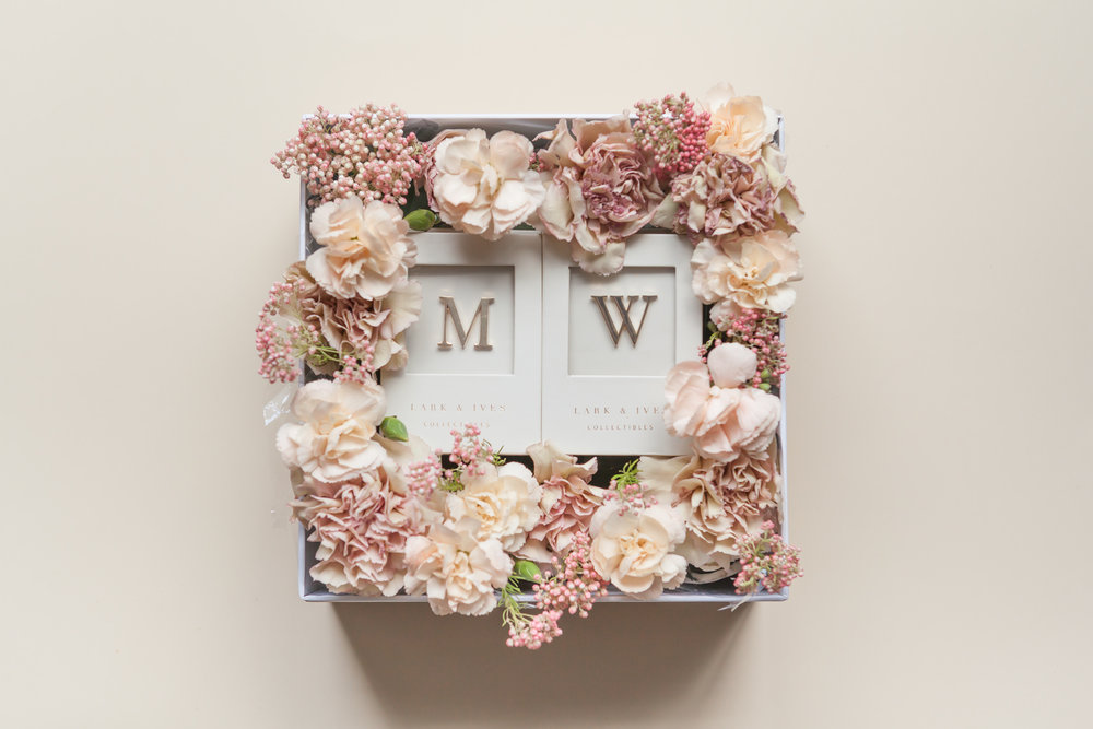 Mothers Day Box-3.jpg