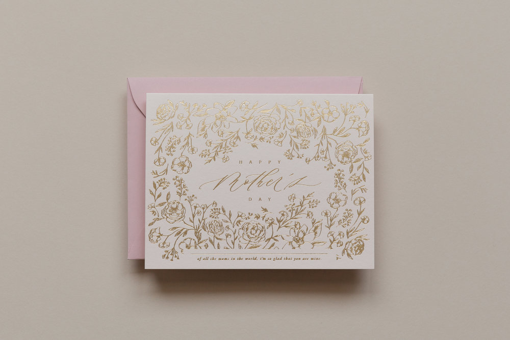 Lark and Ives Mothers Day Card-1.jpg
