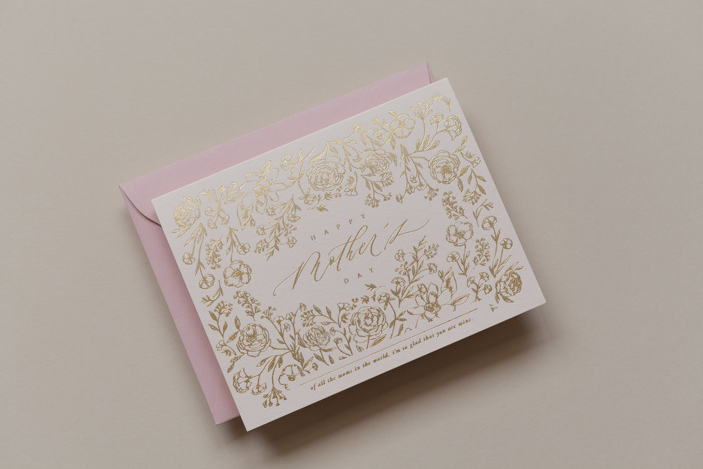 Lark and Ives Mothers Day Card-3.jpg