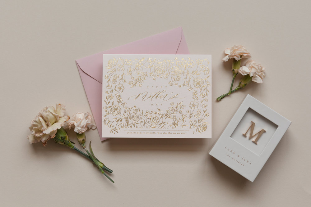 Lark and Ives Mothers Day Card-13.jpg