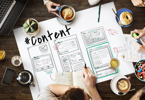 We don't just write content. - We also publish, promote, distribute and manage your entire content marketing strategy.Think of Writeora as your extended content writing team. We're here to fuel your content marketing and help your business become effortlessly effective.