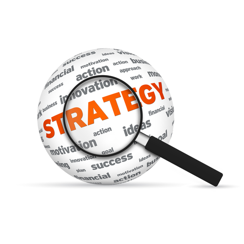 Content Strategy At the heart of every successful marketing campaign is a solid strategy. We construct strategic campaigns based on solid keyword research.