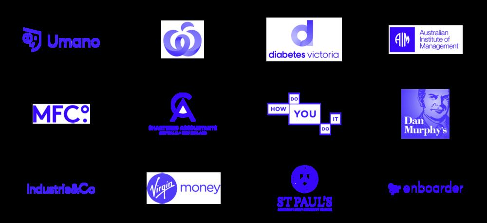 Client_Logo_NOGrid.png