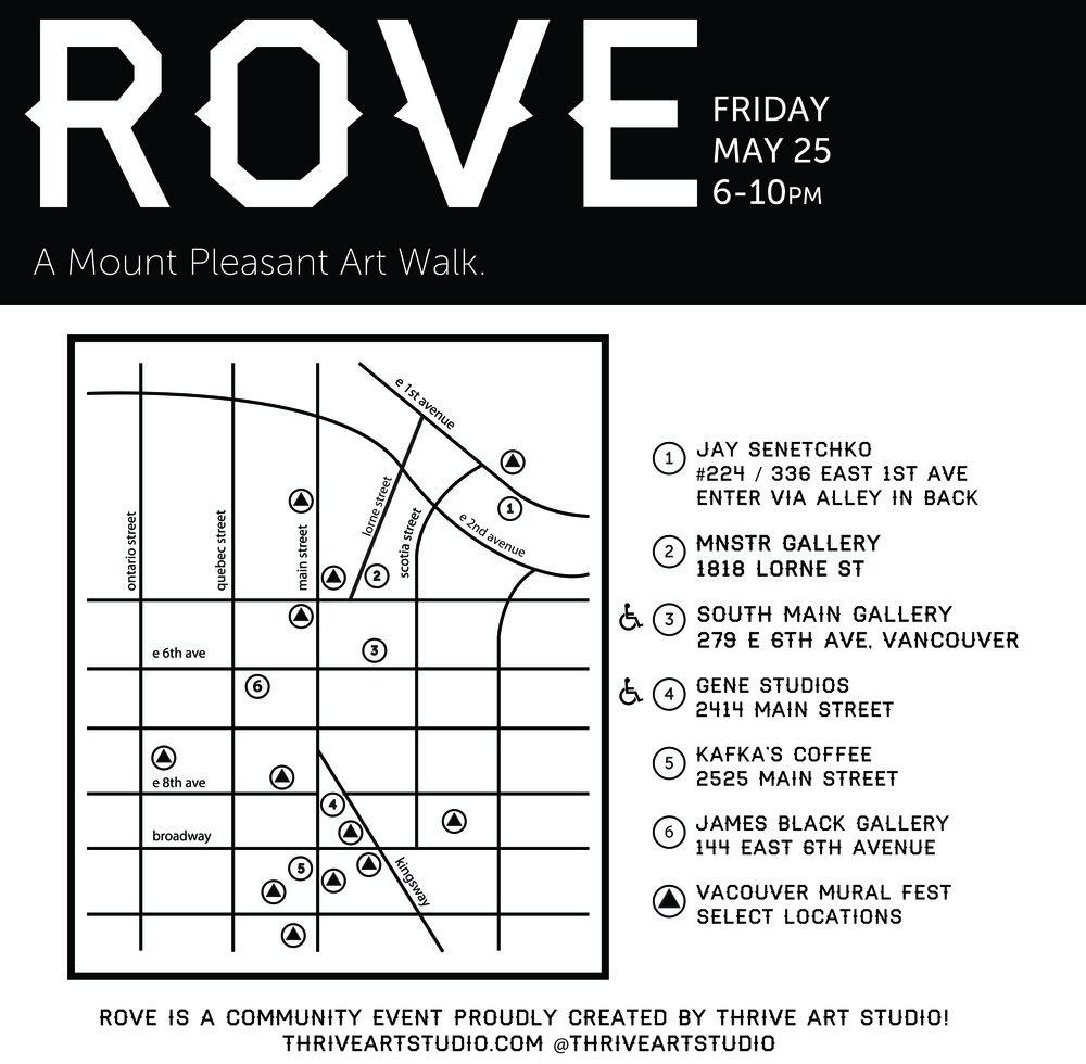 ROVE+Map+2018.jpg