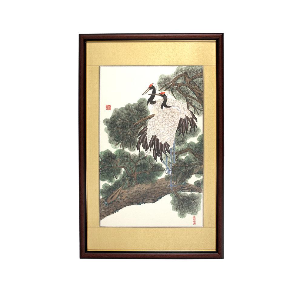 herons.jpg