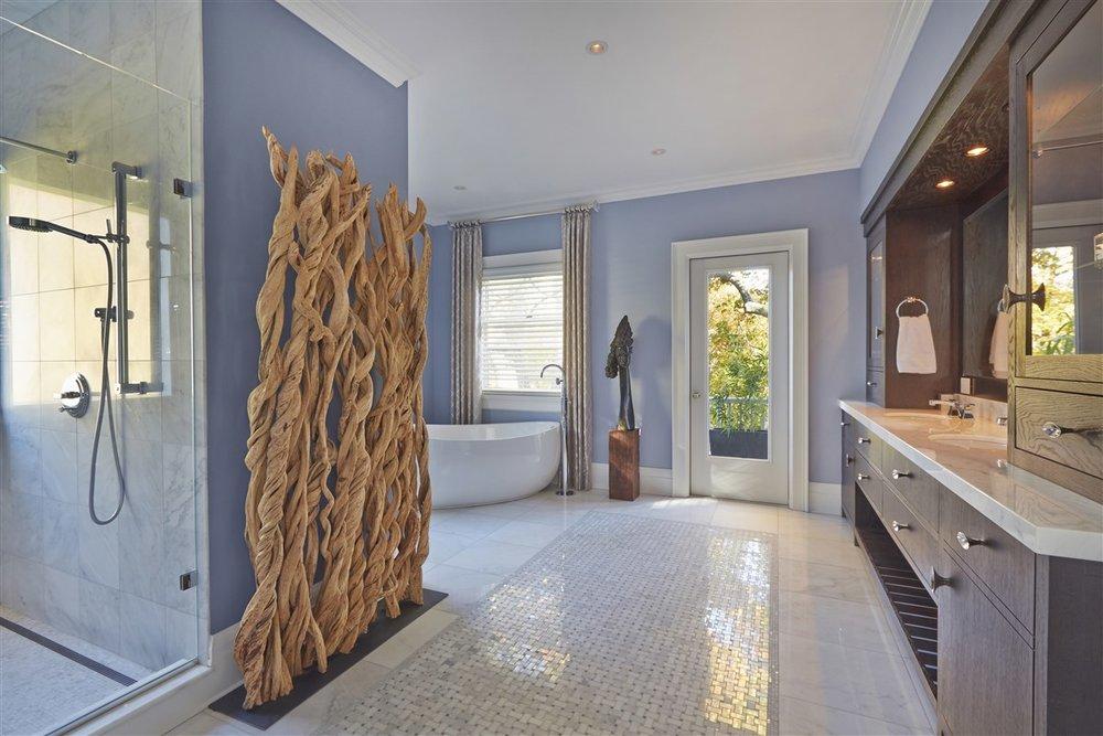 Phyllis-Harbinger-Design-Concept-Interior-mentistudio.com_57-1200-x-800.jpg