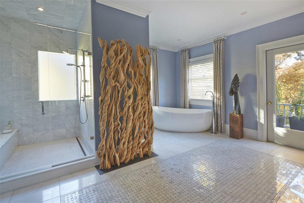Phyllis-Harbinger-Design-Concept-Interior-mentistudio.com_-60-1200-x-800.jpg