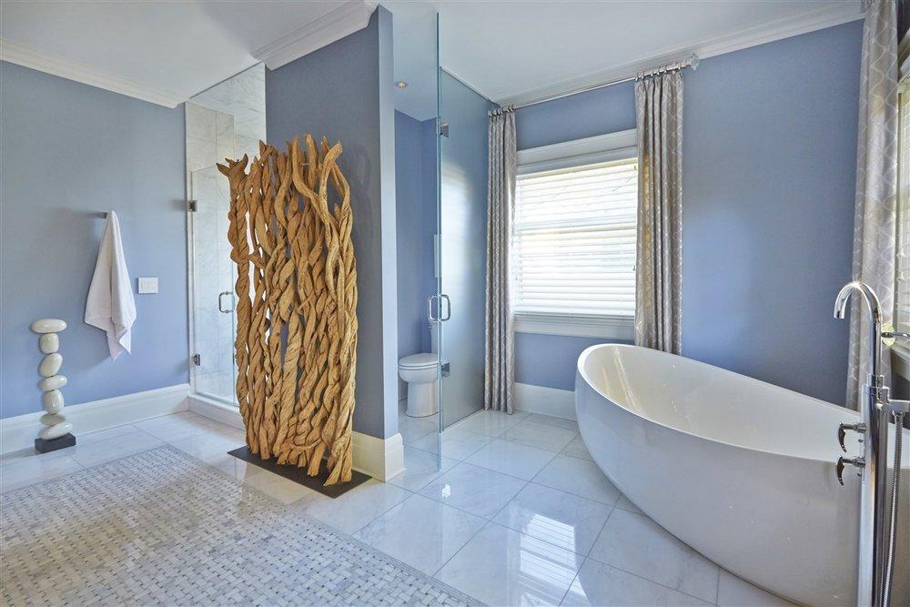 Phyllis-Harbinger-Design-Concept-Interior-mentistudio.com_-63-1200-x-800.jpg