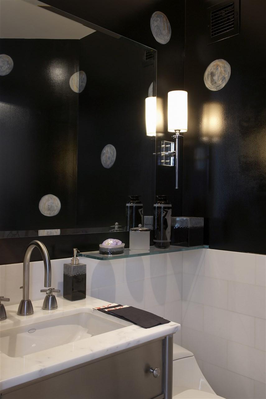 Hoffman-Guest-Bath-1-855-x-1278.jpg