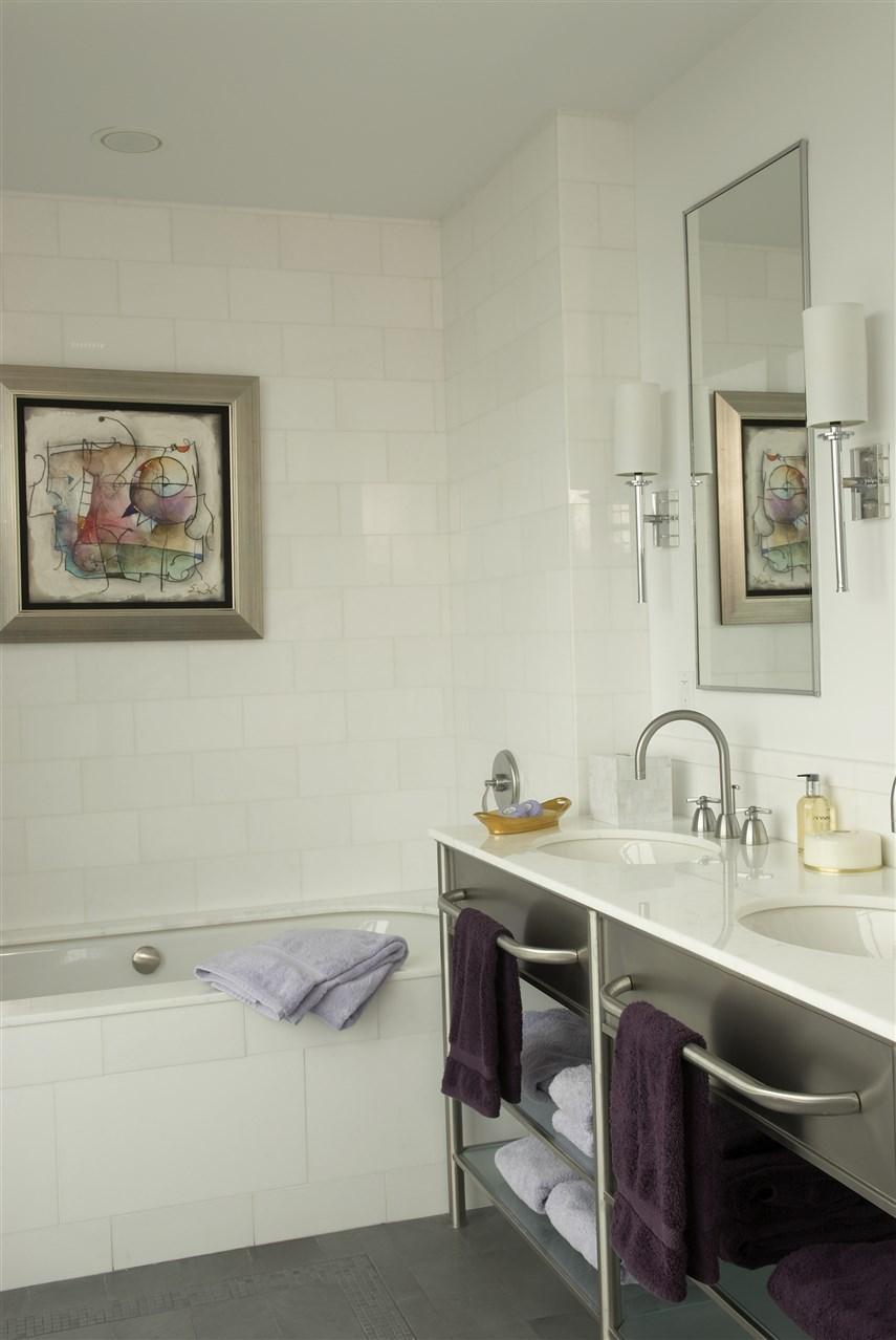 Hoffman-Master-Bath-1-855-x-1278.jpg
