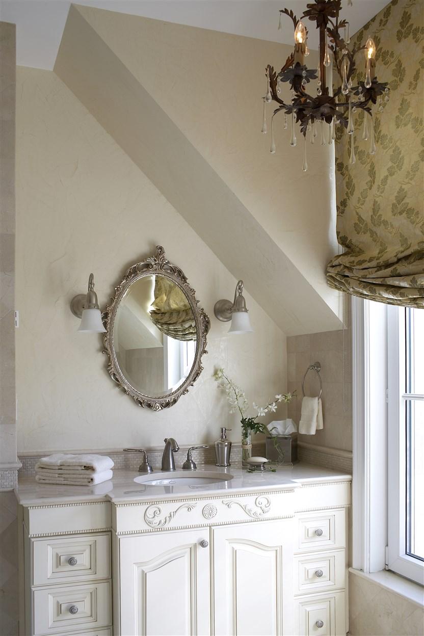 Meiri-Guest-Bath-1-832-x-1248.jpg