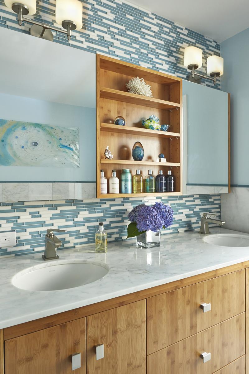 Phyllis-Harbinger-Design-Concept-Interior-mentistudio.com_-73-1200-x-800.jpg