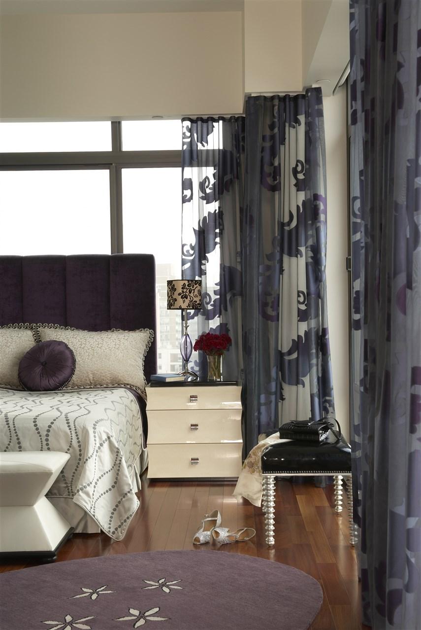 Hoffman-Master-Bedroom-1-855-x-1278.jpg
