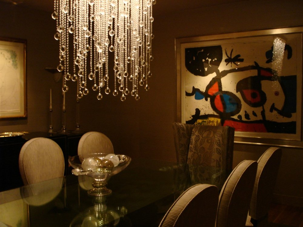 Meiri-Family-Room-1-1248-x-832.jpg
