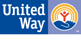 United Way of Grinnell - Grinnell, Iowa