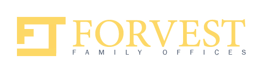 Forvest Family Offices - Leaving a Legacy