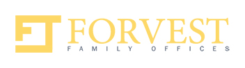 Forvest_Family_Offices_Logo_White_Background_352.jpg