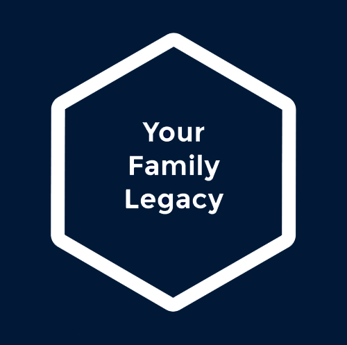 Forvest_Family_Offices_Your_Family_Legacy_Graphic.jpg