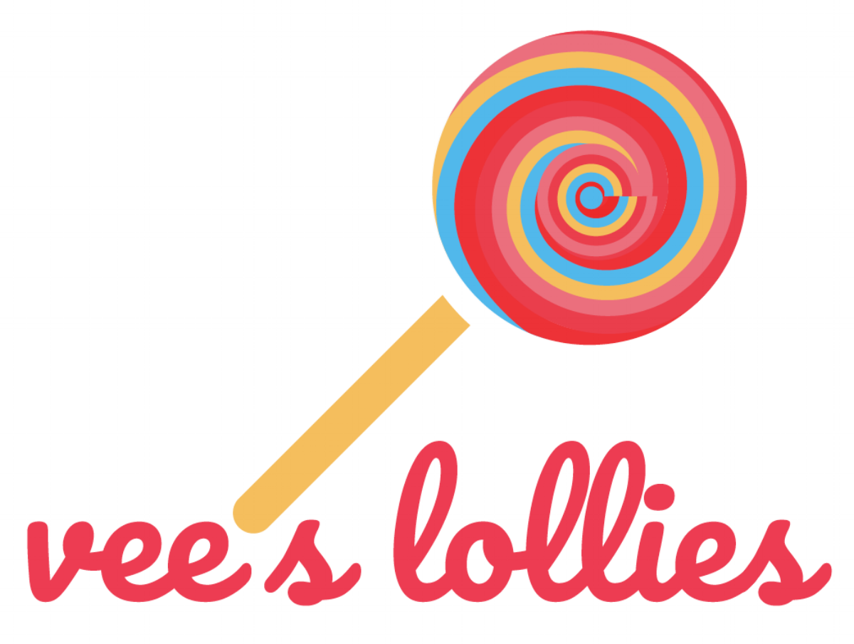 Vee\'s Lollies