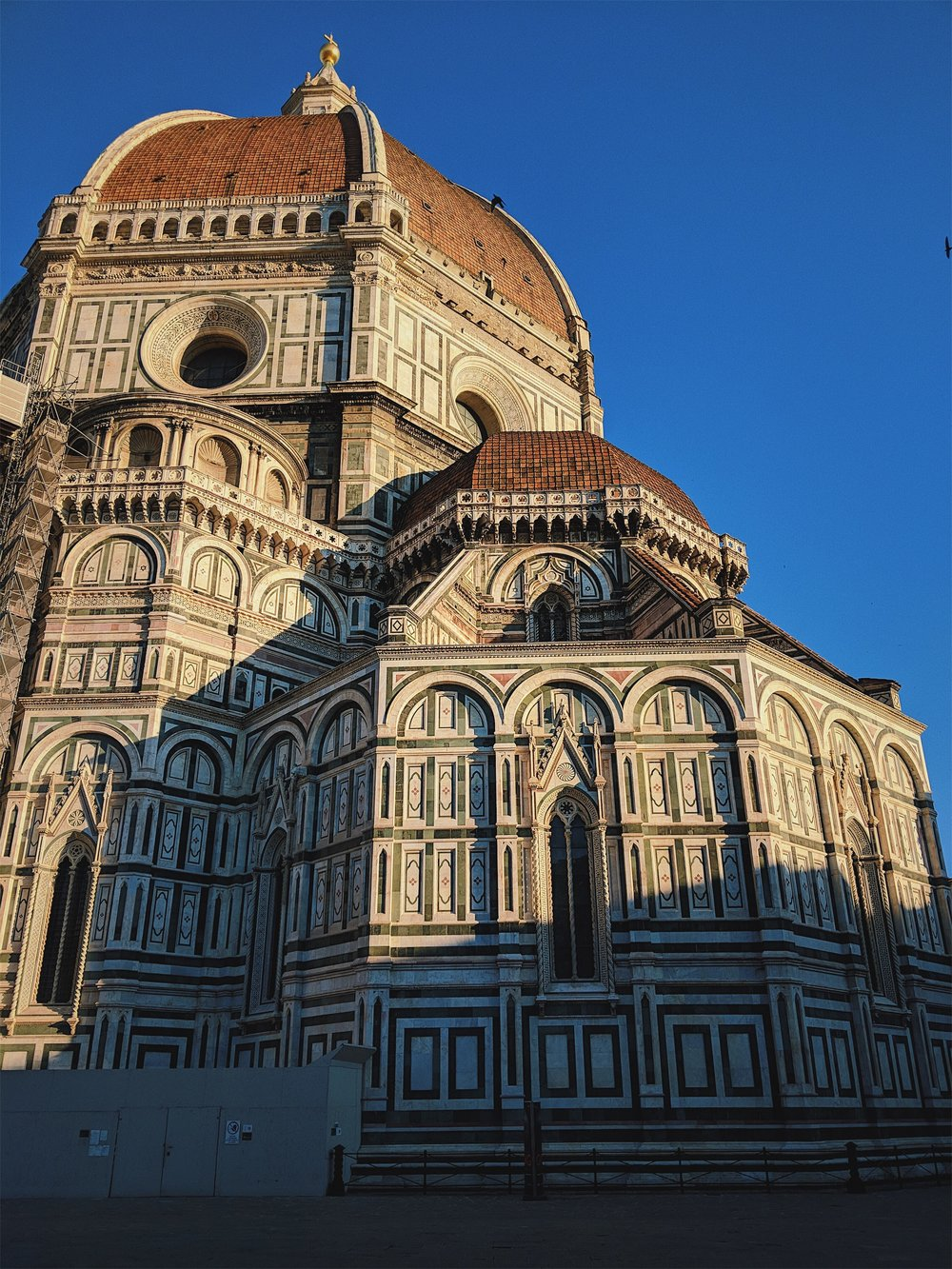 Duomo - Florence | Italy Travel Diary + Vlog Part 3