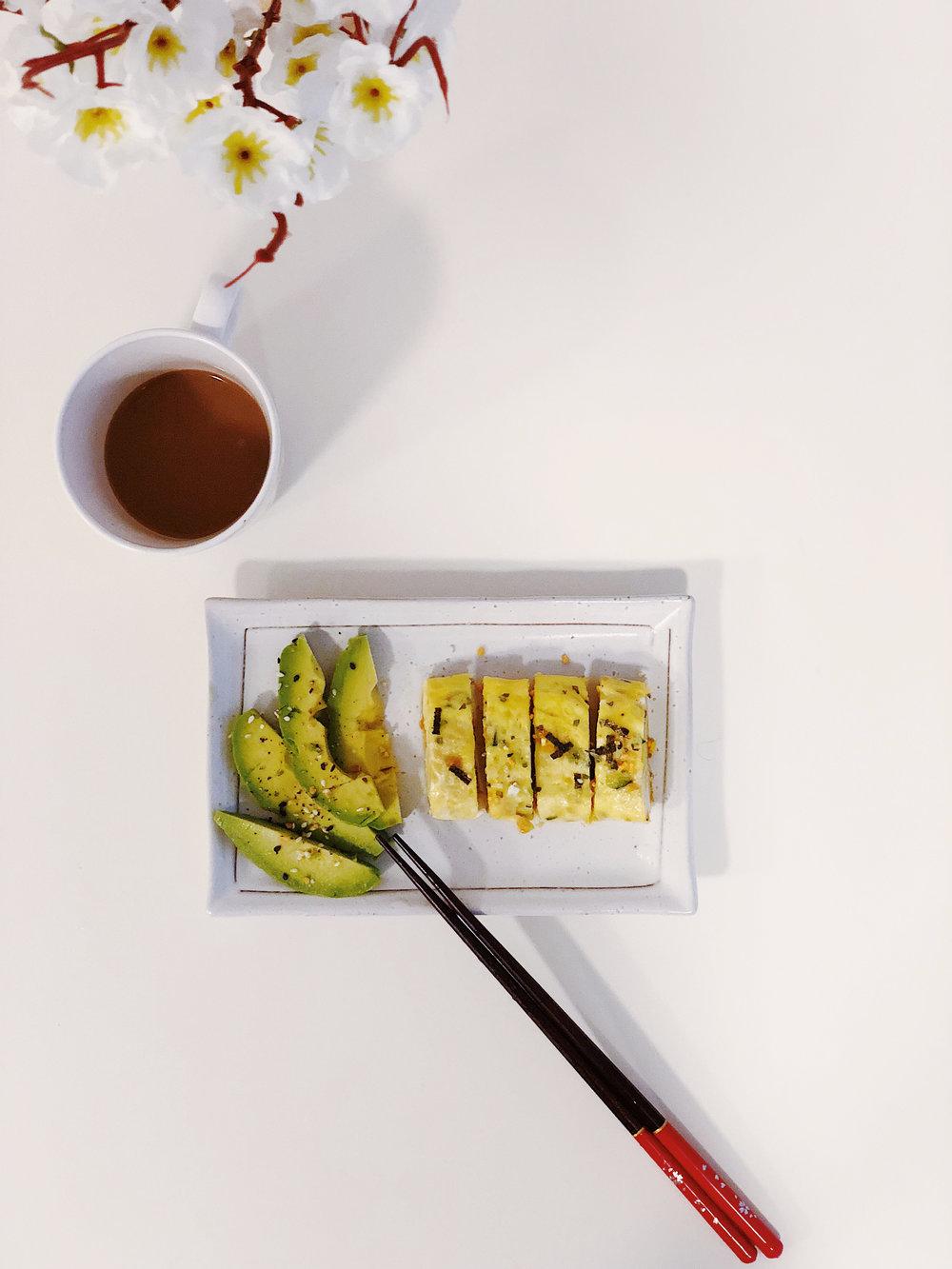 5 Ways to change up Avocado Toast