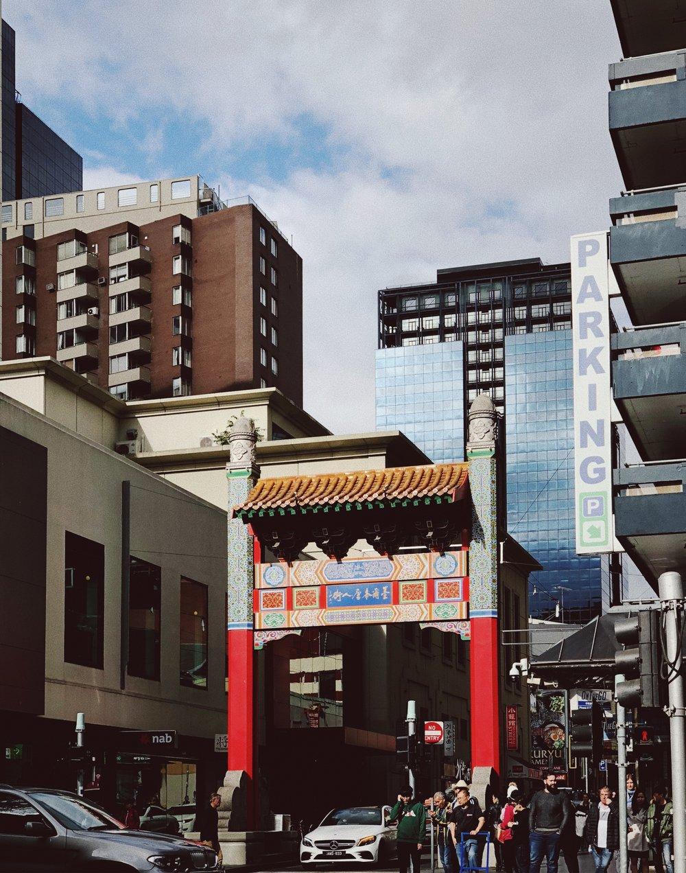 15 Things to do in Melbourne, Australia