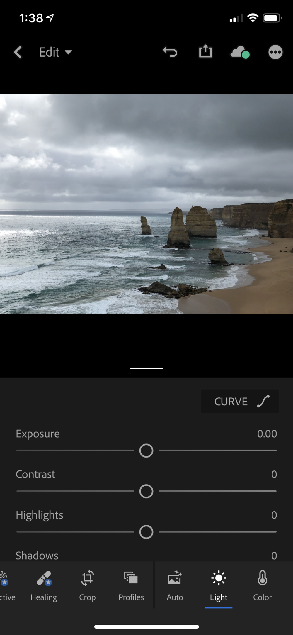 How to edit your photos to look amazing on an iPhone