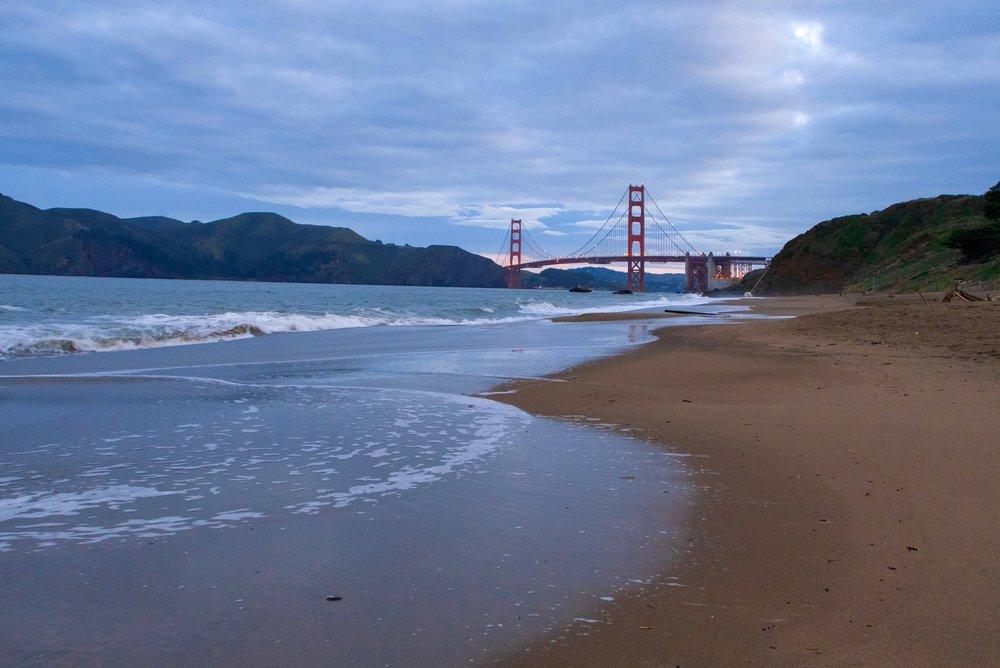 San+Francisco+Photogenic+Spots