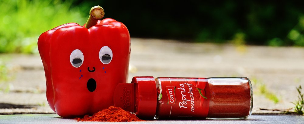 paprika-sad-food-veggie-161019.jpeg