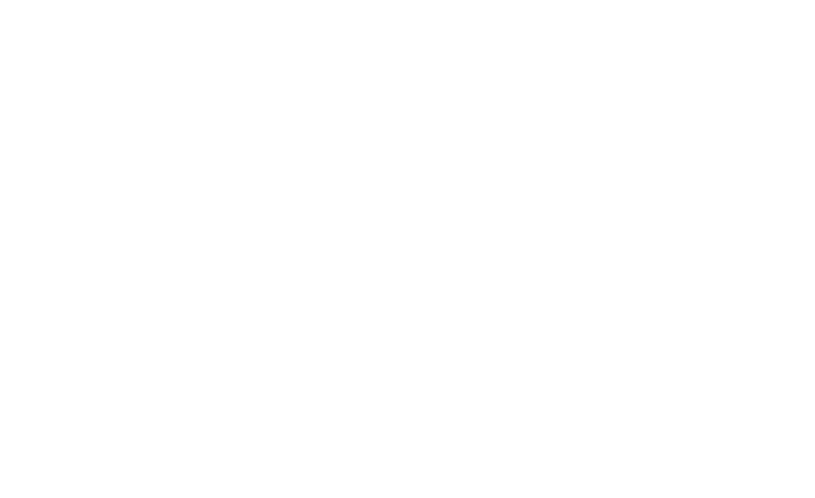 Camila Photography | Christchurch Lifestyle and Documentary Family Photographer