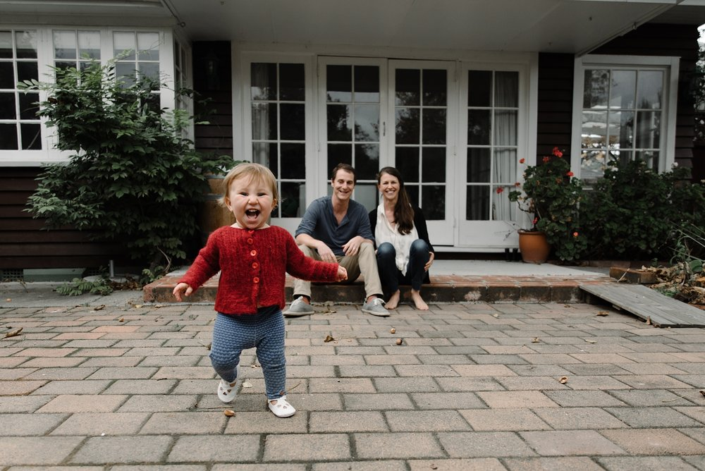 new-zealand-family-photographer-1.jpg