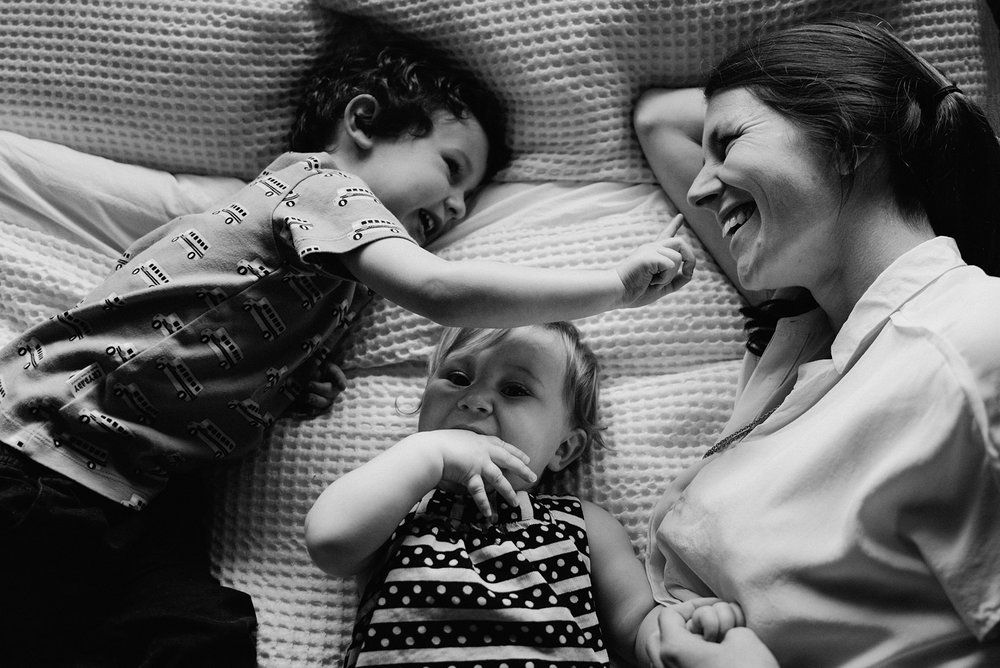 christchurch-family-photographer-4.jpg