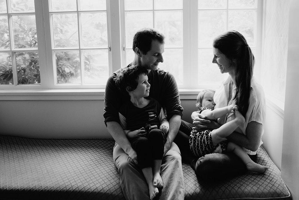 christchurch-family-photographer (6).jpg