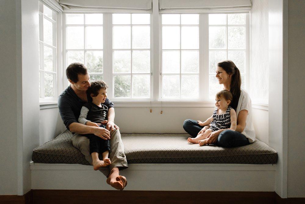 christchurch-family-photographer (10).jpg