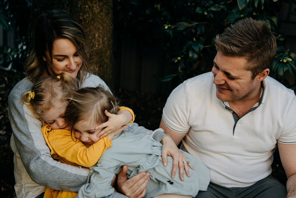 christchurch-family-portrait-nz.jpg