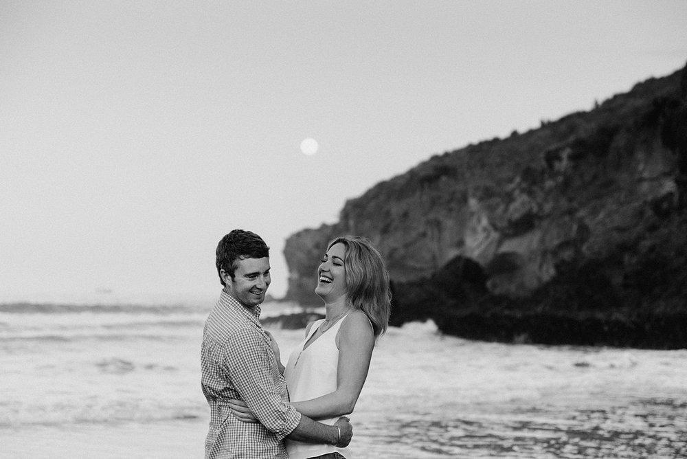 couple-photographer-christchurch-nz.jpg