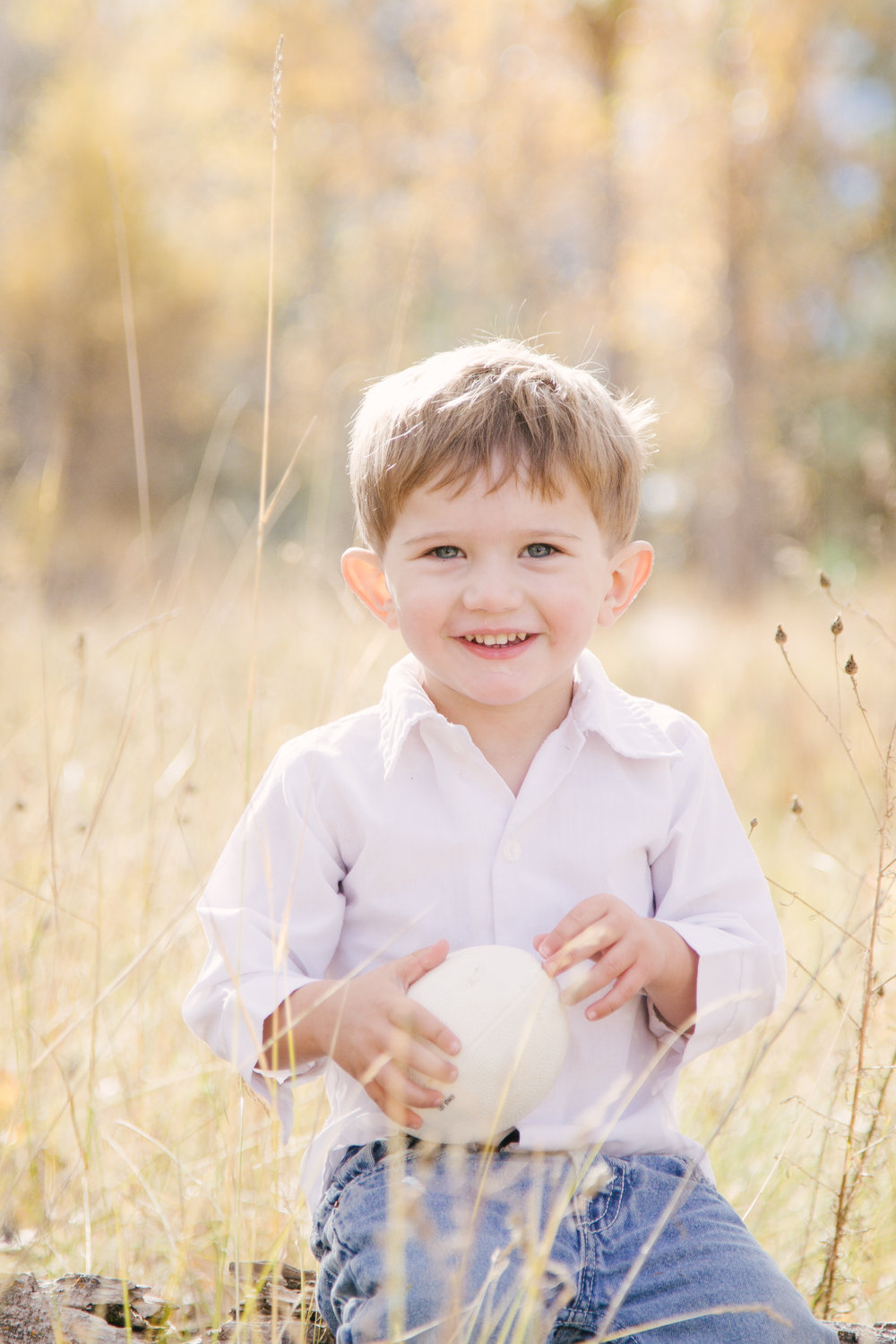 ashleytintingerphotography.com - Missoula Family Photographer - Laufenberg SP - 16.jpg