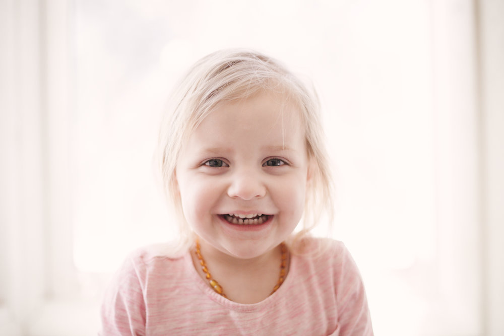 Montana, Pacific Northwest, Lifestyle Photographer - Hazel age 3 - Ashley Tintinger Photography -2.jpg
