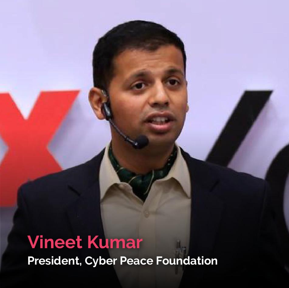 Speakers-1_Vineet Kumar.png