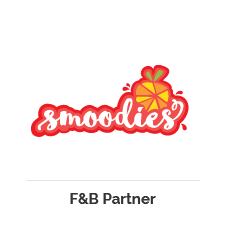 Partners-24.png