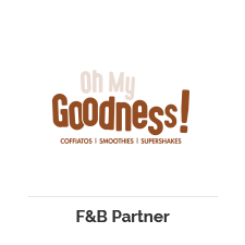 Partners-52.png