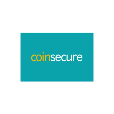 coinsecure.png
