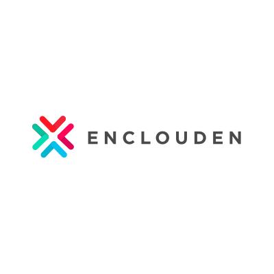 enclouden.png