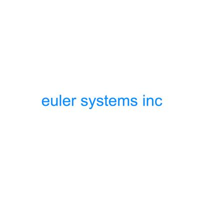 euler_system.png