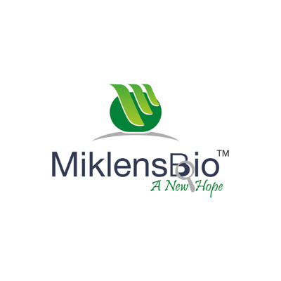 miklensbio.png